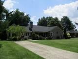 438 Pleasantwood Drive - Photo 2