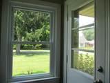 438 Pleasantwood Drive - Photo 26
