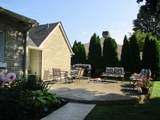438 Pleasantwood Drive - Photo 42
