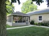 438 Pleasantwood Drive - Photo 43