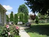438 Pleasantwood Drive - Photo 46