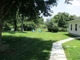 438 Pleasantwood Drive - Photo 47