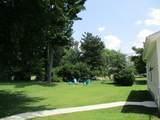 438 Pleasantwood Drive - Photo 48