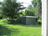438 Pleasantwood Drive - Photo 50