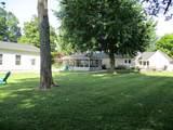 438 Pleasantwood Drive - Photo 51