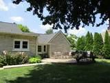 438 Pleasantwood Drive - Photo 52