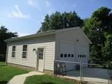 438 Pleasantwood Drive - Photo 54