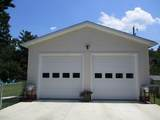 438 Pleasantwood Drive - Photo 55