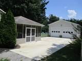 438 Pleasantwood Drive - Photo 56