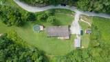 1065 Schoolhouse Branch Road - Photo 13