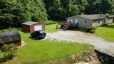 1065 Schoolhouse Branch Road - Photo 16