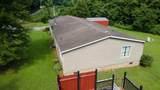 1065 Schoolhouse Branch Road - Photo 17