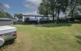 3312 Barren River Court - Photo 28