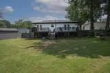 3312 Barren River Court - Photo 29