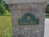 19 Ivywood Drive - Photo 2