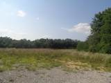 1468 County Farm Road - Photo 1