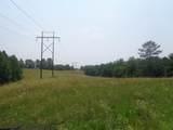 1468 County Farm Road - Photo 11