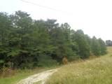 1468 County Farm Road - Photo 12