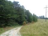 1468 County Farm Road - Photo 13