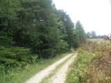 1468 County Farm Road - Photo 14