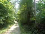 1468 County Farm Road - Photo 15