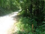 1468 County Farm Road - Photo 16