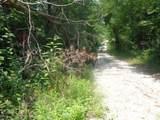 1468 County Farm Road - Photo 17