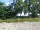 1468 County Farm Road - Photo 2
