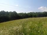 1468 County Farm Road - Photo 3