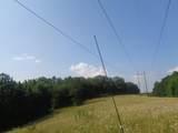 1468 County Farm Road - Photo 6