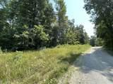 10892 Highway 2004 - Photo 13