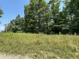 10892 Highway 2004 - Photo 14