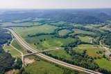 9999 Cane Creek Road - Photo 1