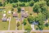 120 Kingston Acres - Photo 6