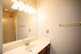 1058 Forest Lake Drive - Photo 12