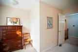 1058 Forest Lake Drive - Photo 16