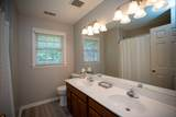 1058 Forest Lake Drive - Photo 17