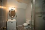 1058 Forest Lake Drive - Photo 20
