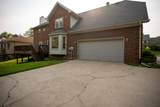 1058 Forest Lake Drive - Photo 29