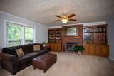 1058 Forest Lake Drive - Photo 3