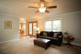1058 Forest Lake Drive - Photo 4