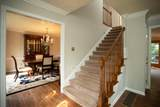 1058 Forest Lake Drive - Photo 5