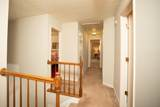 1058 Forest Lake Drive - Photo 9