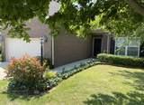 156 Shinnecock Hills Drive - Photo 3