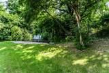 1068 Kiawah Place - Photo 34