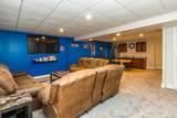 549 Brookwater Lane - Photo 44