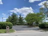 549 Brookwater Lane - Photo 81