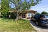 3416 Featheridge Drive - Photo 1