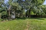 3416 Featheridge Drive - Photo 21