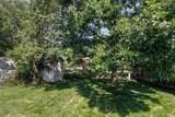 3416 Featheridge Drive - Photo 22